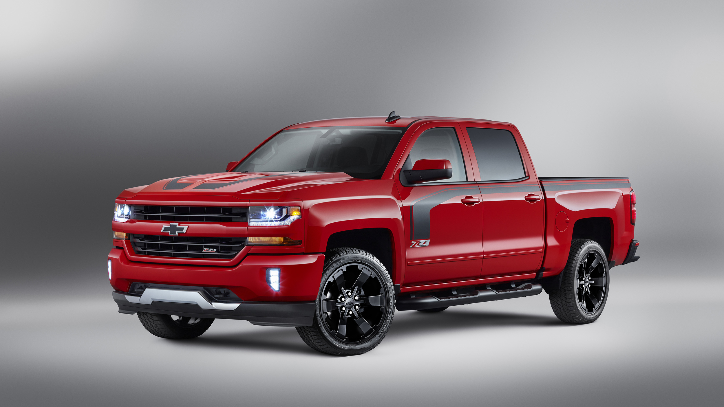 silverado country high chevrolet led wallpaper c headlights hd cars images