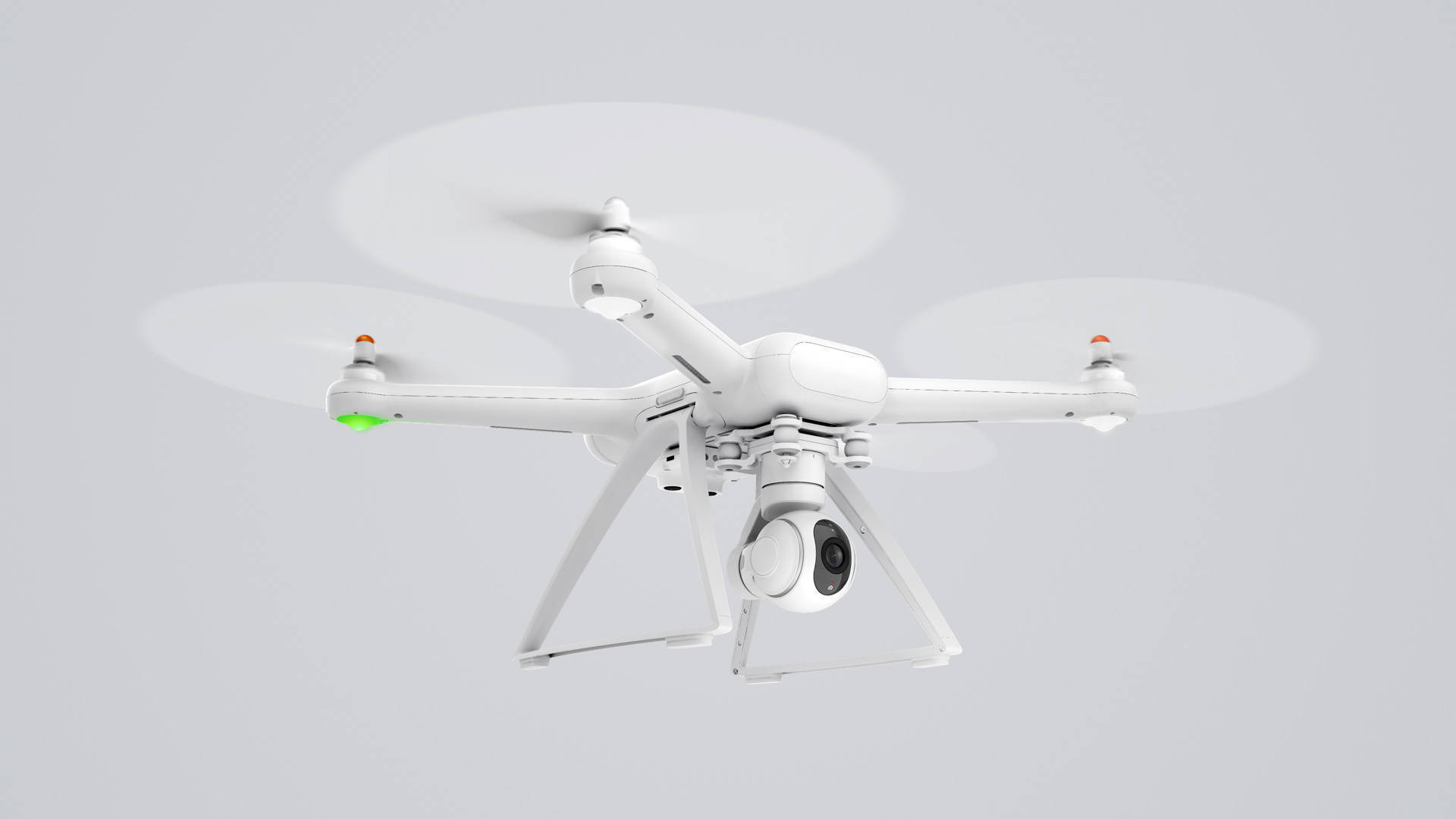 http://www.blogcdn.com/slideshows/images/slides/390/275/6/S3902756/slug/l/xiaomi-mi-drone-side-1.jpg