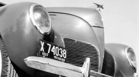 does lincoln zephyr trademark mean a return to real names autoblog. Black Bedroom Furniture Sets. Home Design Ideas