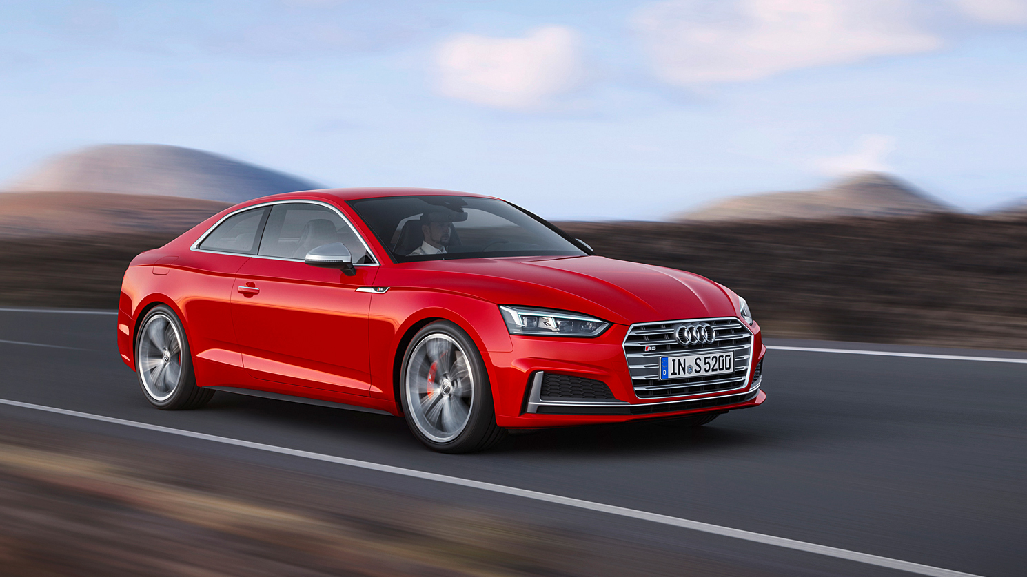 2017 audi s5 coupe features and specs 2017 2018 car reviews 2017 2018 best cars reviews. Black Bedroom Furniture Sets. Home Design Ideas