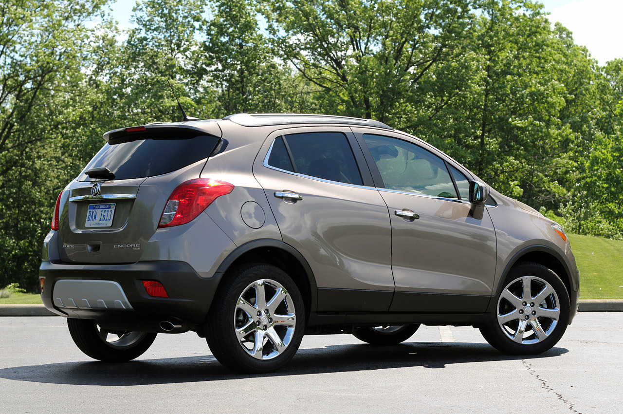 04-2013-buick-encore-review-1.jpg
