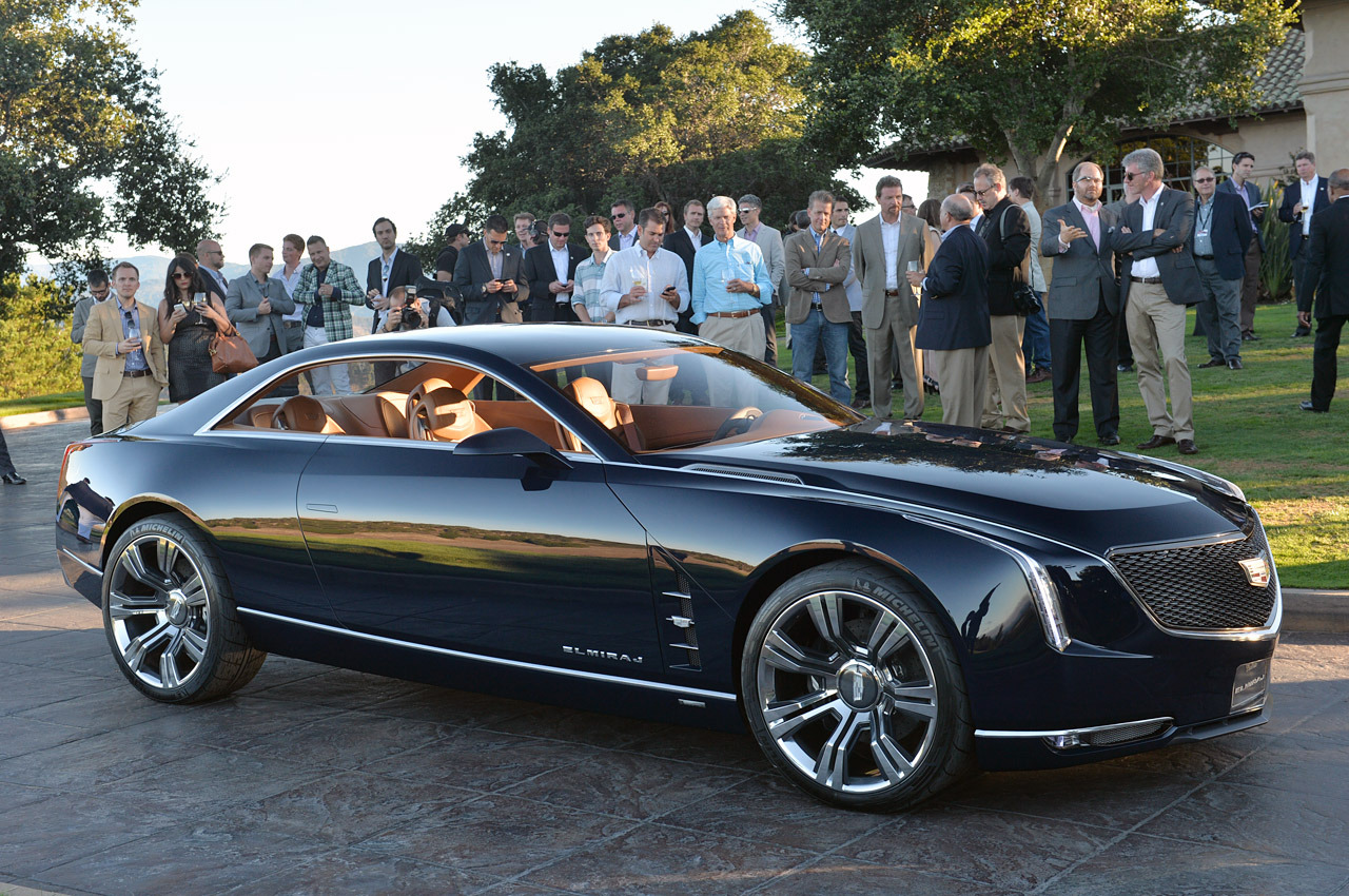 for elmiraj convertible in interior usa price changes and cadillac sale