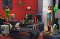 The Sims 4 review: Every new beginning comes from some other beginning's end