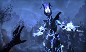 ESO_ColdHarbour_FlameAtronach
