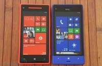 HTC 8XT for Sprint: what's different?