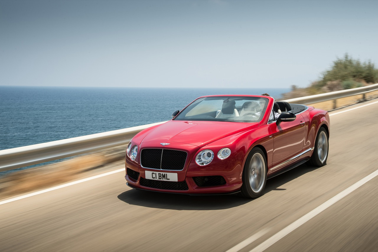 2014 bentley continental gtc v8 s photo gallery autoblog. Cars Review. Best American Auto & Cars Review
