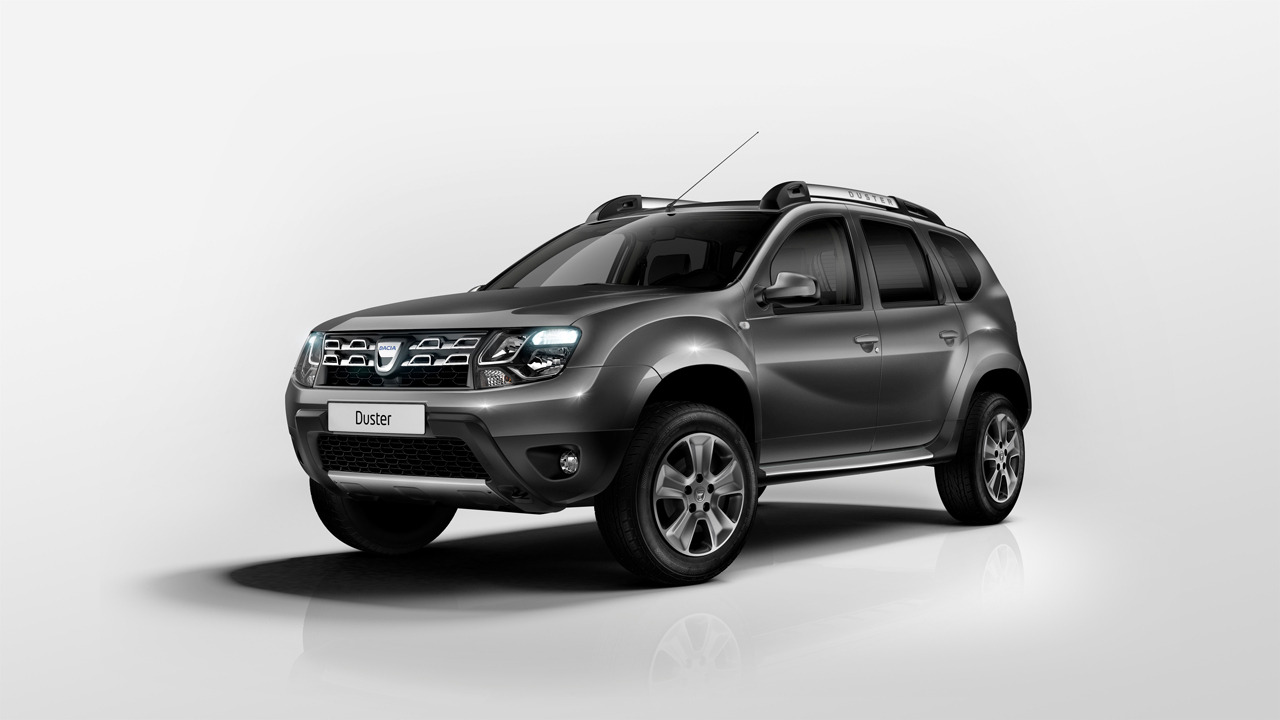 2015 dacia duster photo gallery autoblog. Black Bedroom Furniture Sets. Home Design Ideas