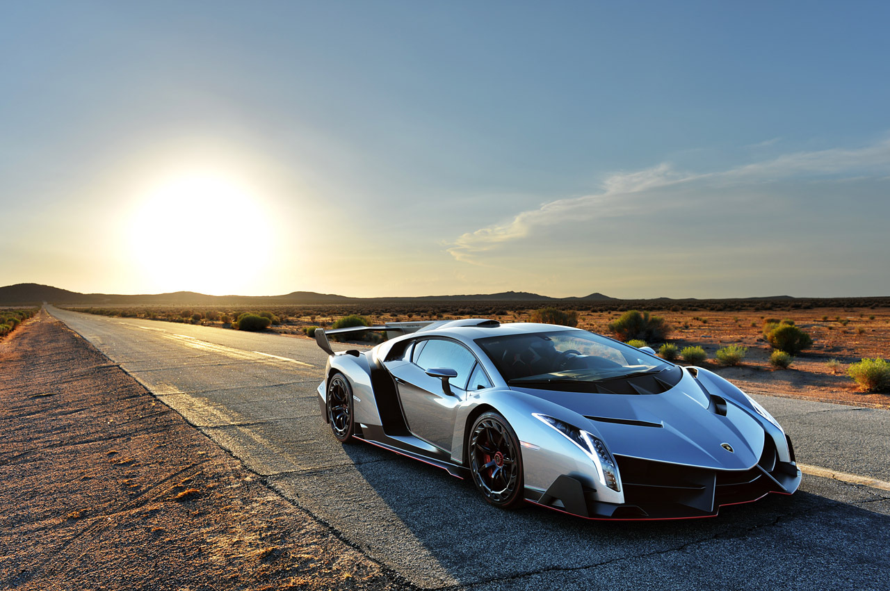 lamborghini veneno. Black Bedroom Furniture Sets. Home Design Ideas