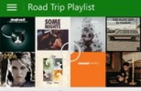 Xbox Music goes head on with Spotify: web streaming now free, iOS and Android apps out today