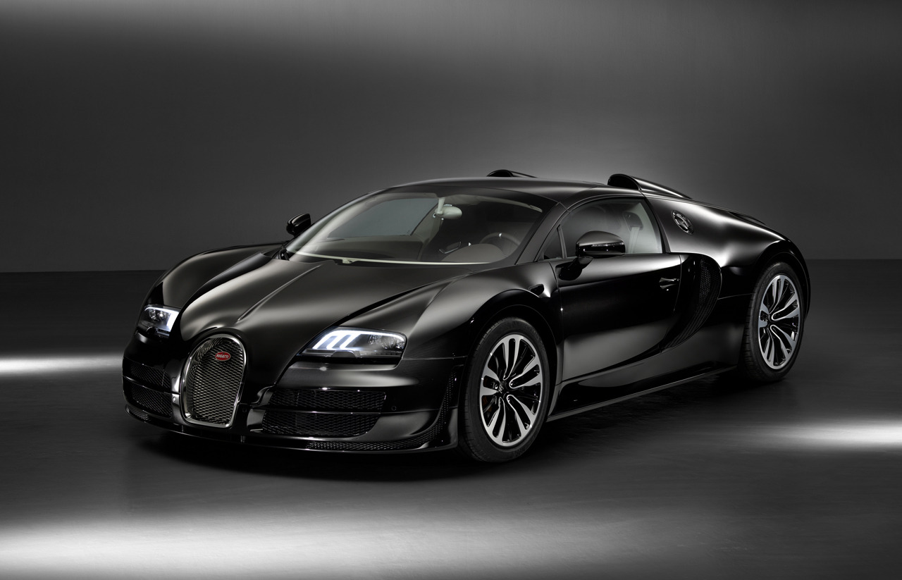 adi s a la bugatti veyron taringa. Black Bedroom Furniture Sets. Home Design Ideas