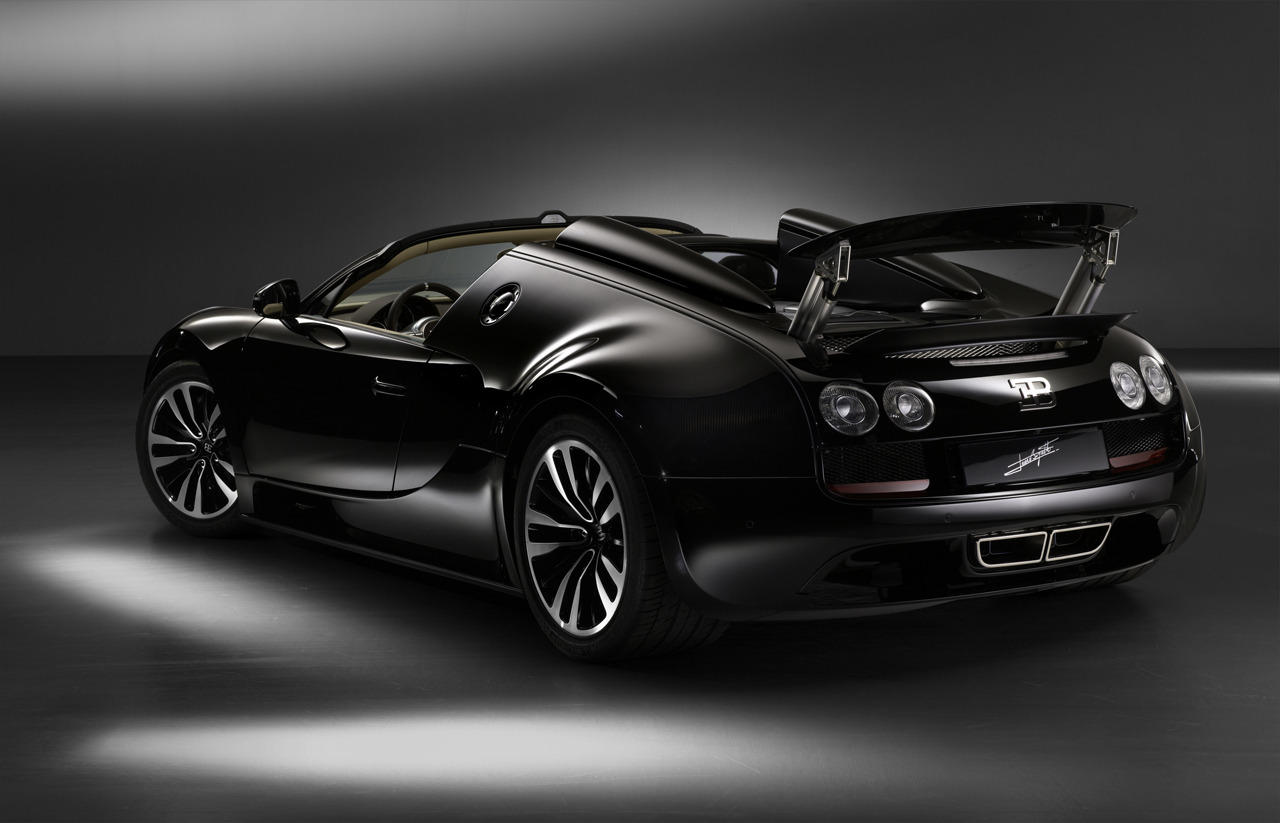 2014 bugatti veyron eb 16 4 grand sport vitesse 39 legend. Black Bedroom Furniture Sets. Home Design Ideas