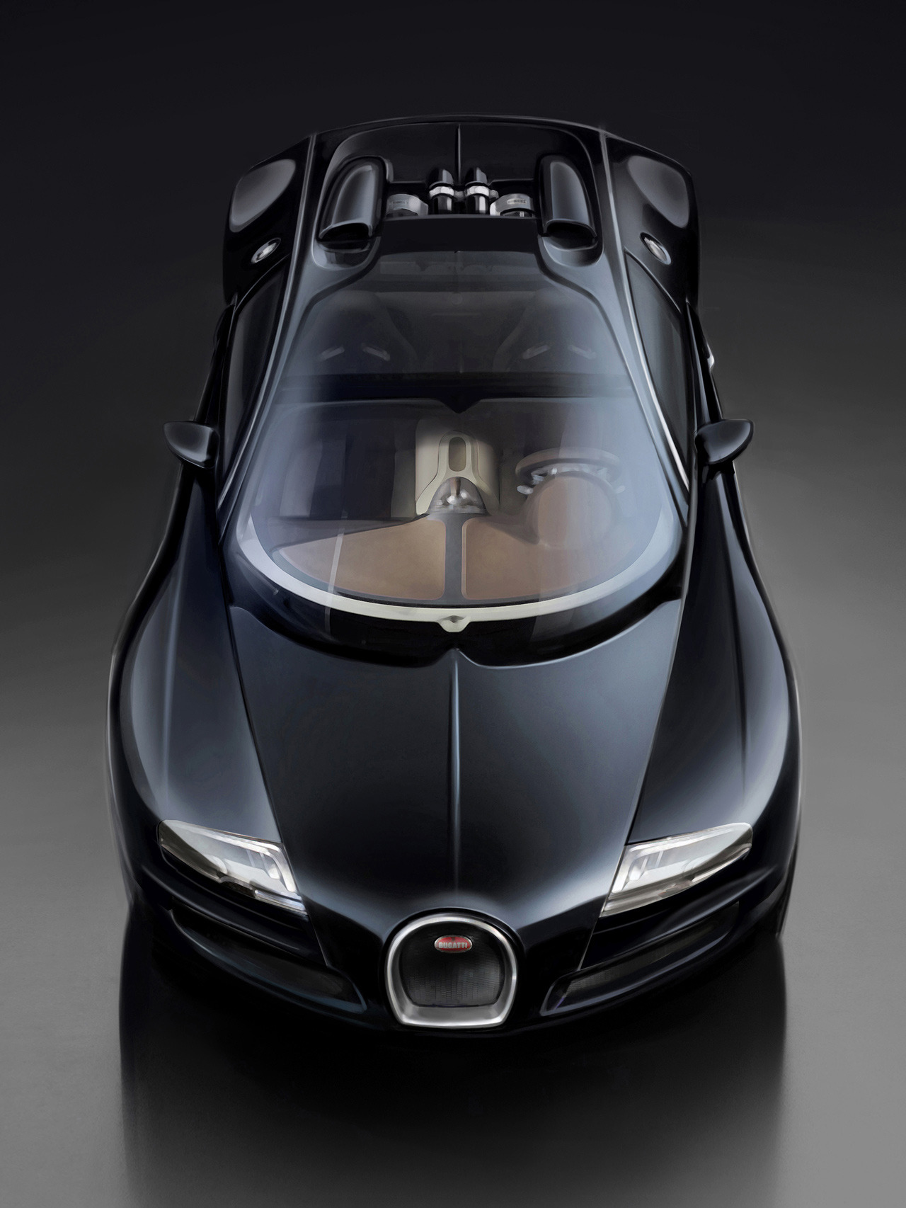 2014 bugatti veyron eb 16 4 grand sport vitesse 39 legend jean bugatti 39. Black Bedroom Furniture Sets. Home Design Ideas