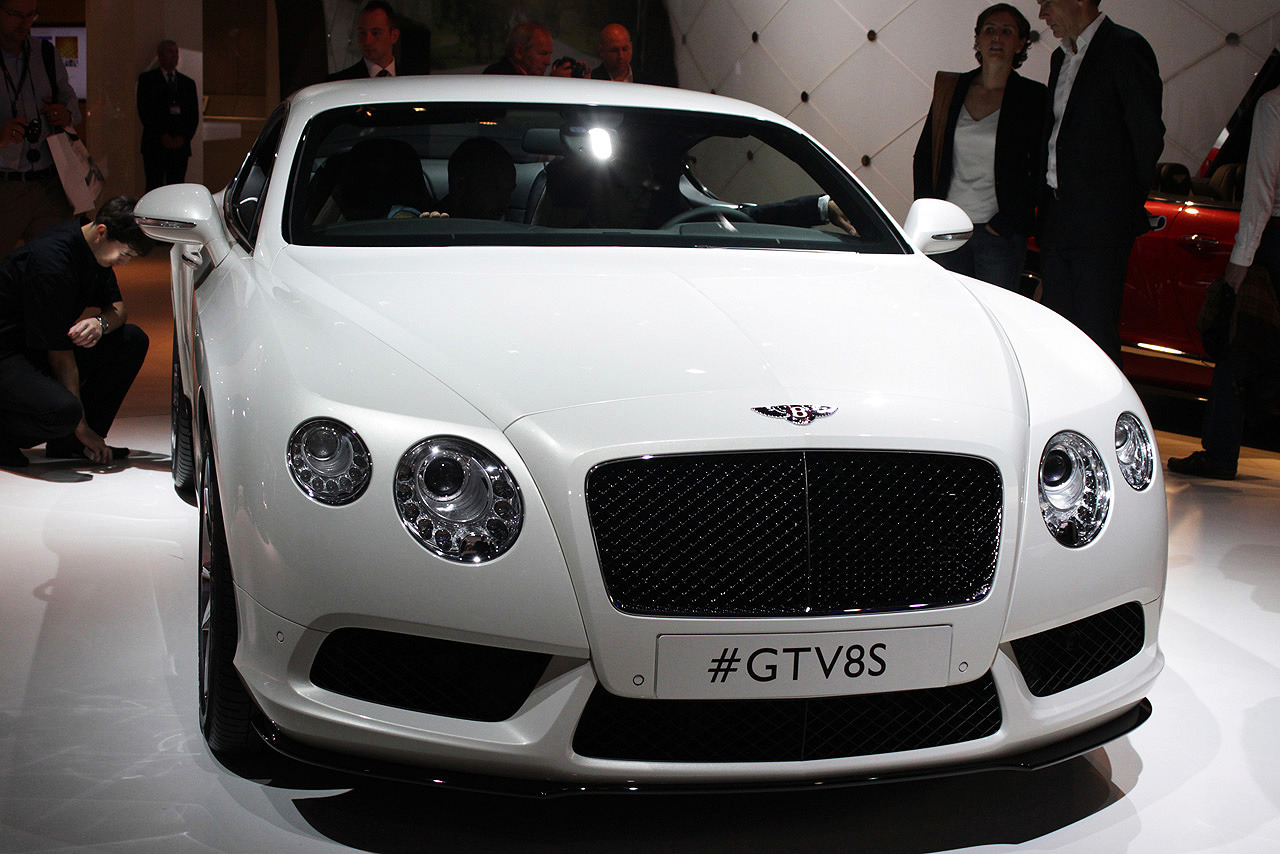 Bentley continental prices html autos post
