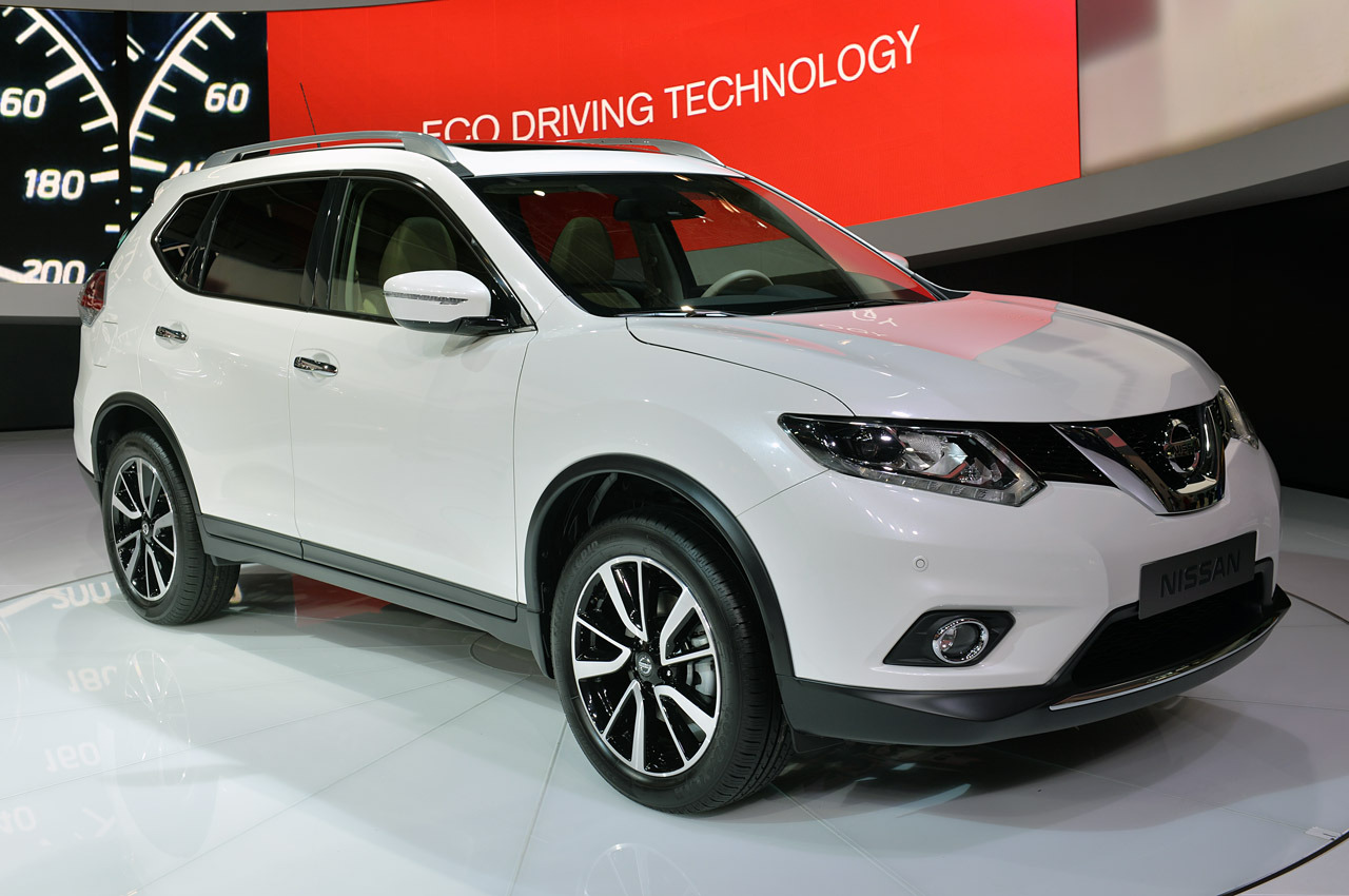 com nissan articles makes rogue informations bestcarmag photos