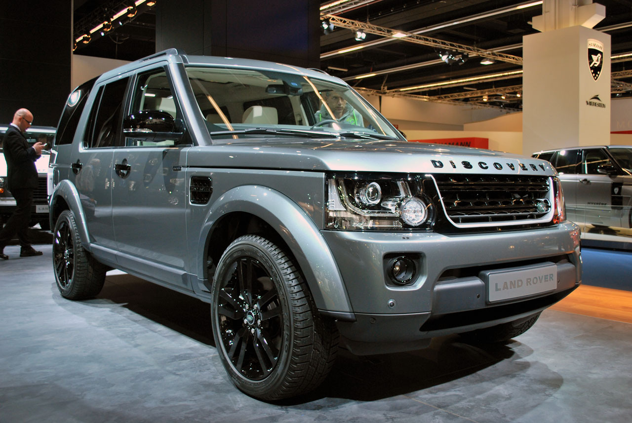 sale review for san hse landrover diego land ca rover htm