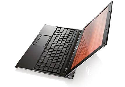 To go: The Dell Vostro V13 is among the top laptops on the market for under $500.