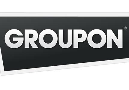 Let's make a deal: Groupon, the popular deal-of-the-day site reportedly purchased by Google, has spawned countless competitors.