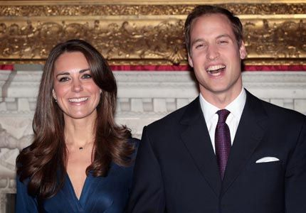 william and kate pictures. William and Kate Middleton