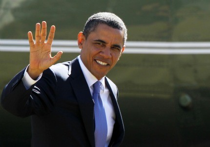 Budget buster: President Obama's 2012 budget proposal cuts funding for the SBA by 45 percent.