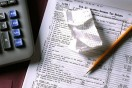 overlooked small business tax