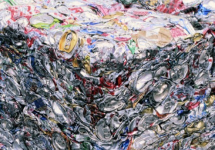 Consumer product companies will eliminate 4 billion pounds of packaging waste by 2020