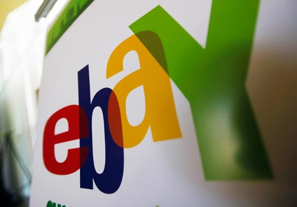 Selling point: A few basic strategies can bring success on eBay, according to Jim Griffith, the dean of eBay Education.