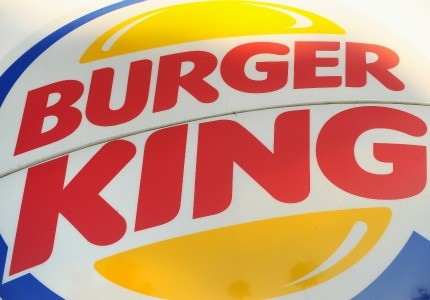Burger King franchisees drop lawsuit against franchisors. What do they get in return?