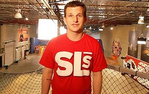 http://www.blogcdn.com/smallbusiness.aol.com/media/2011/05/rob-dyrdek-430rk051311_305x192.jpg