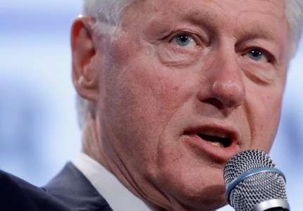 Bill Clinton's first ever CGI America hopes to boost economic recovery by accelerating small businesses and job growth.