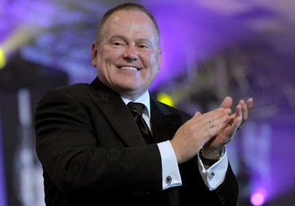 Founder Bob Parsons will reportedly sell Go Daddy for $2 billion as early as next week.