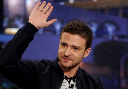 Justin Timberlake is part of the company that bought Myspace for $35 million, hoping to revamp the downtrodden site.