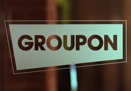 Groupon falls short in its first venture into deals for big-ticket items such as cars.