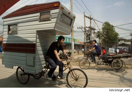 http://www.blogcdn.com/today.aol.tw/media/2009/11/compact-camper-bicycle.jpg