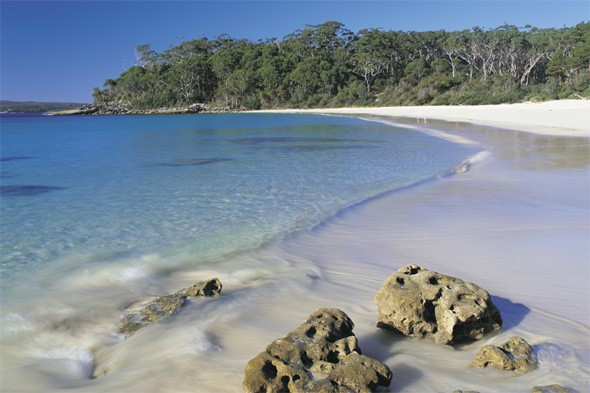 Murrays Beach, Australia