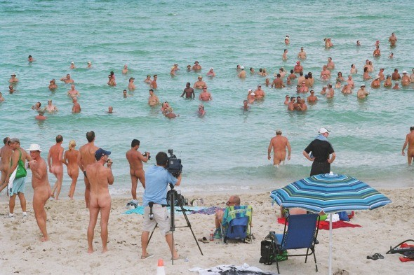 south beach Even a wrong diet or eating disorder, pregnancy and conditions like, ...