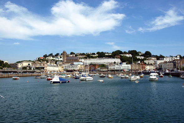 Torquay