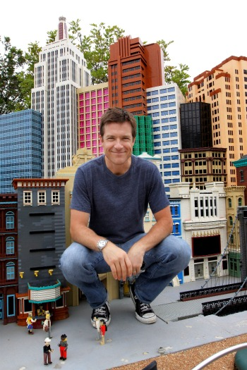Jason Bateman