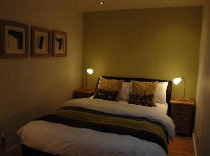 10: Bath House Hotel, Chard, Somerset