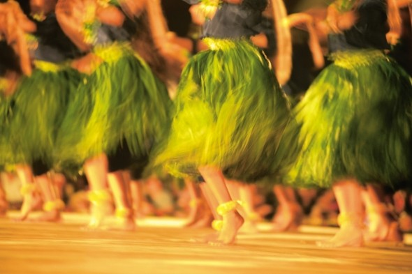 Best dance holidays, dancing breaks, where to learn dancing