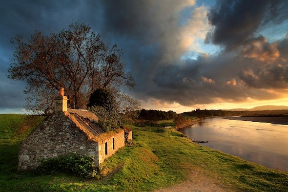 The UK at its most beautiful: Landscape Photographers of the Year