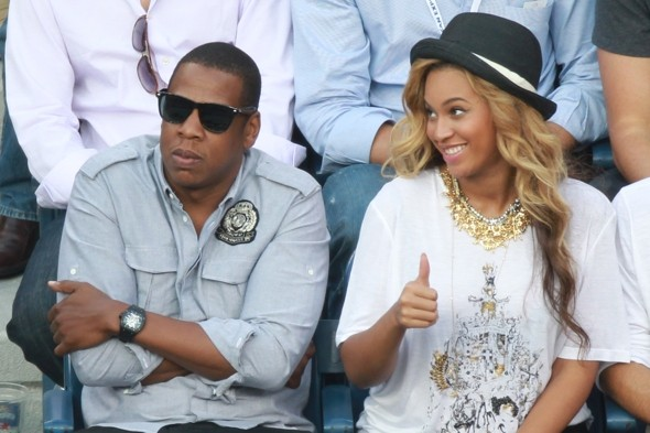 How much? Beyonc and Jay-Z rent Hamptons holiday home for 250k a month
