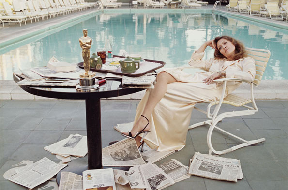 Make like Marlene Dietrich: Beverly Hills Hotel, Los Angeles