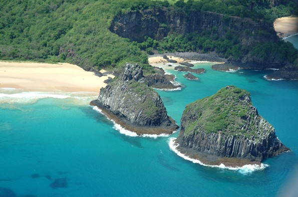 Fernando de Noronha, Brazil