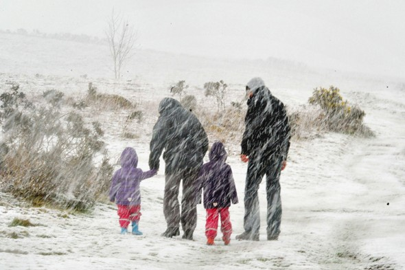 uk weather, british weather, weather forecast, october weather, snow britain, rain, floods, snow