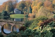 21 beautiful British walks for autumn