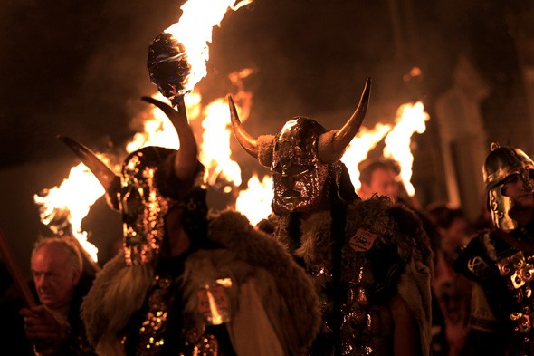Image result for lewes bonfire pictures