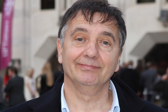 Raymond Blanc restaurant banned from serving liver that poisoned diners