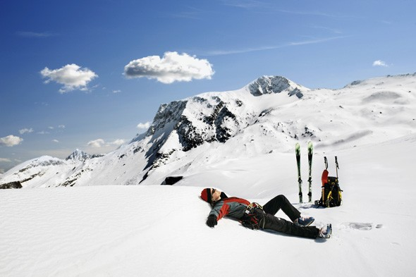 Do cheap ski holidays really exist?