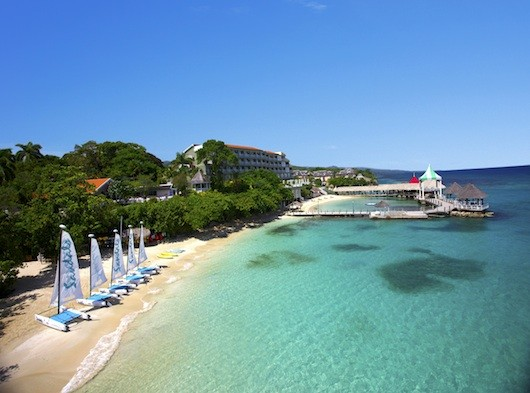 best all-inclusive holiday deals for 2013 - AOL Travel UK