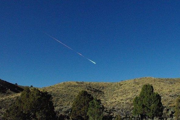Mini asteroid to narrowly miss earth on February 15